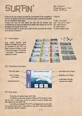Fichier PDF regles du jeu surfin