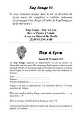 Fichier PDF bulletin lyon 13