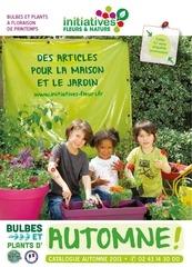 catalogue fleurs 1