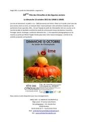 Fichier PDF communique presse fete des citrouilles 2013