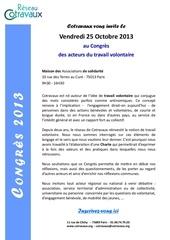 Fichier PDF invitation au congres 25 octobre
