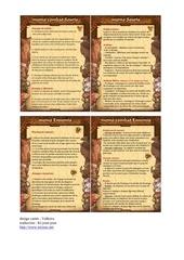 Fichier PDF memo de jeu mice en mystics vf