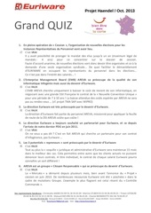 tract grand quiz fo euriware 02 octobre 2013