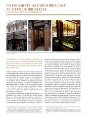 article taverne esperance oct 2011