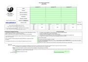 Fichier PDF fiche inscription 2013 2014 1