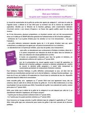 Fichier PDF info la nouvelle carrieres des agents de categorie c