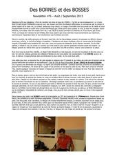 newsletter n 6 dbdb aout septembre 2013 part 3