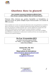 Fichier PDF dpplacard2013