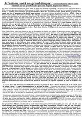 Fichier PDF lire le livre jjc francais