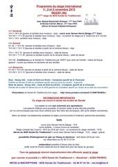 Fichier PDF programme stage 1 2 3 novembre 2013 1