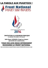 Fichier PDF tract reunion fn