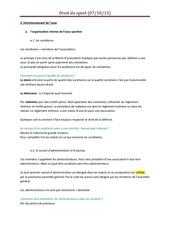 Fichier PDF 07 10 13