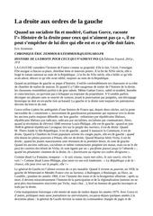 Fichier PDF 2013 04 25 la droite aux ordres de la gauche