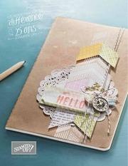 catalogue printps ete 2013