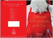 cataloguenoel ic 2013