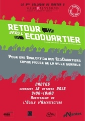 colloque 18oct ecoquartiers progr08 10