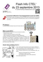 Fichier PDF ctle 23 09 2013