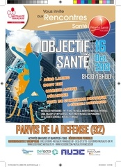 Fichier PDF flyer recto objectif sante2013