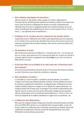 Fichier PDF les bonnes raisons de ne pas feter halloween