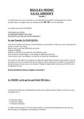 Fichier PDF regles medic v3