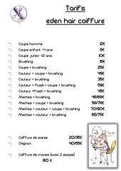 Fichier PDF tarif facebook 1