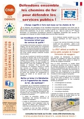Fichier PDF tract 2013 10 09 1 etf action 09 octobre cfdt