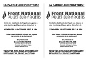 Fichier PDF tract a5 puget