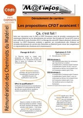 Fichier PDF tract deroulement de carriere m 09 2013 version definitive