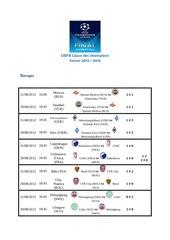 uefa champions league 2012 2013
