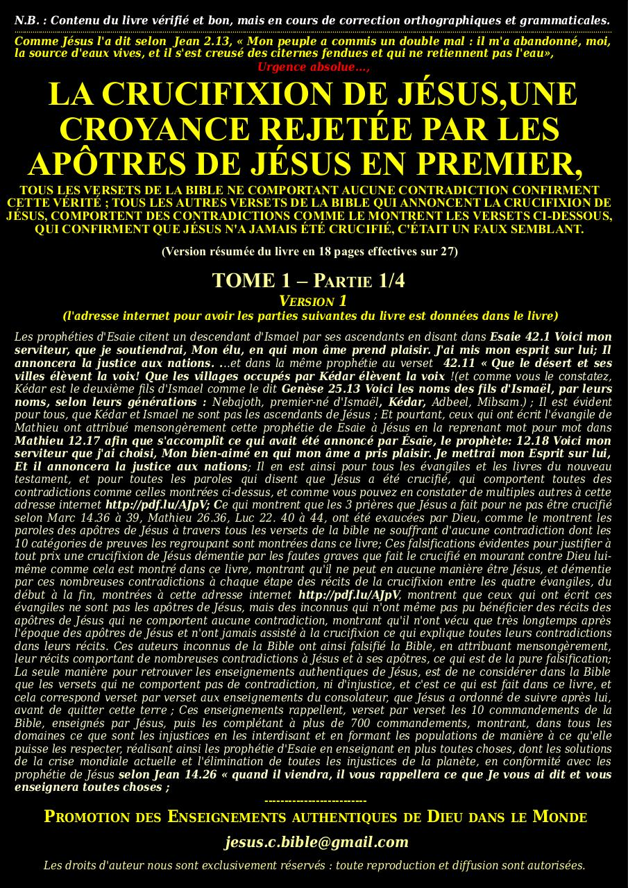 Aperçu du document 1 - JJC - en 18 pages - français.pdf - page 1/28