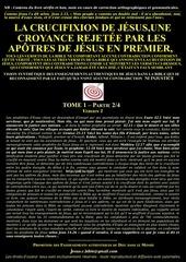 Fichier PDF 2 jjc enseignements de jesus ssc fr