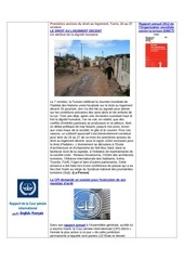 AIHR-IADH-Human rights Press Review- 2013.10.09.pdf - page 2/27