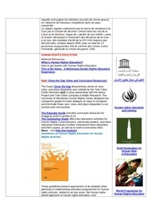 AIHR-IADH-Human rights Press Review- 2013.10.09.pdf - page 3/27