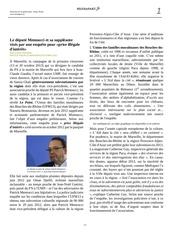 Fichier PDF article 347083