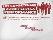ateliers solutions partenaire formation 1
