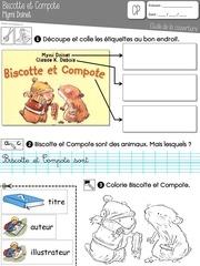 biscotte et compote fichier cp lb v2