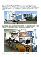 c r forum des associations de royan 5 6 10 2013 dundee33