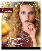 catalogos online informe de tendencias otono invierno 2013