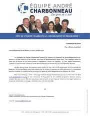 cp20130207 fEte de l Equipe charbonneau