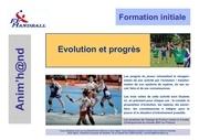 Fichier PDF evolution tarnsformation du joueur 1997