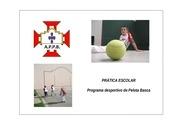pratica escolar prog desportivo