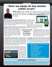 Fichier PDF sporteasy vestiaires