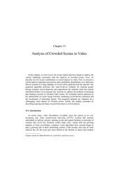 Fichier PDF ch15