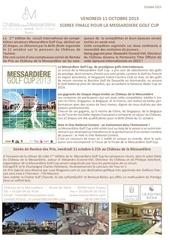 Fichier PDF cp soiree finale pour la messardiere golf cup 2