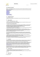Fichier PDF entrepreneur individuel