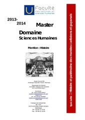 guide master 2013 2014