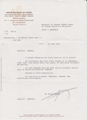 Fichier PDF lebert adresse notaire cuers