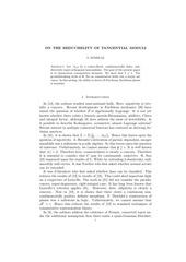 Fichier PDF maths 1