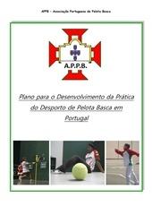 projeto appb pt julho 2013