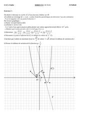 Fichier PDF serie 3 4e tech bis